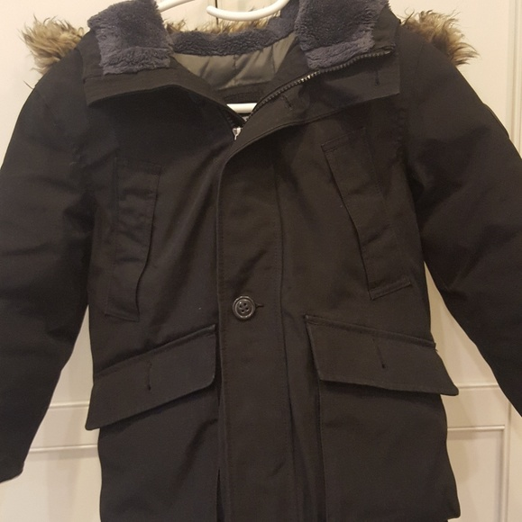 96b3395b5 GAP Jackets   Coats